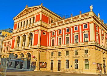 Musik_in_Wien_550_366